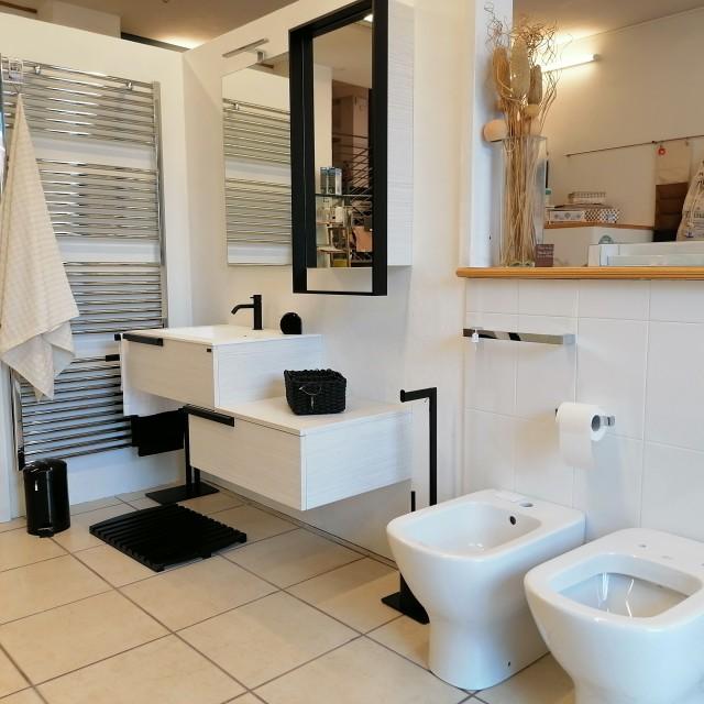 immagine: mobili bagno - modello di JOTTI