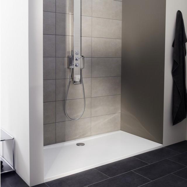 immagine: piatti doccia - vari modelli